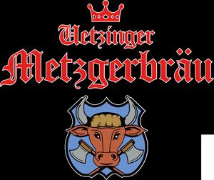 Metzgerbräu Uetzing